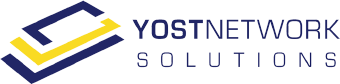 Yost Network Solutions