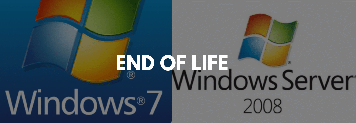 Windows7Server2018-end-of-life